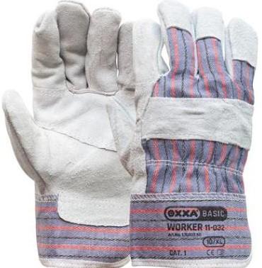 OXXA Worker 11-032 handschoen