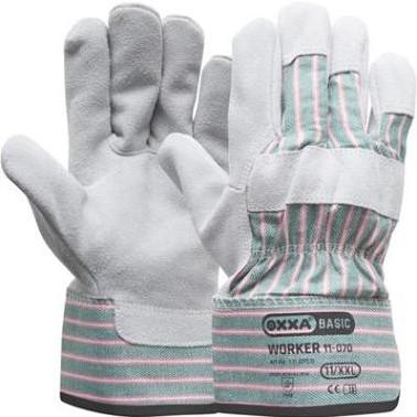 OXXA Worker 11-070 handschoen - 11