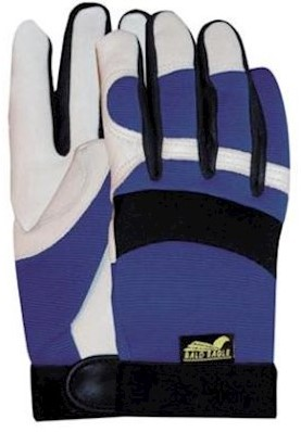 M-Safe Bald Eagle 11-165 handschoen