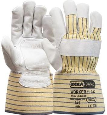OXXA Worker 11-242 handschoen