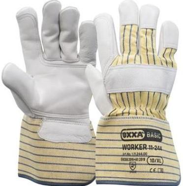 OXXA Worker 11-244 handschoen