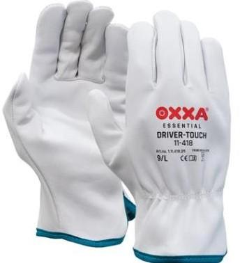 OXXA Driver-Touch 11-418 handschoen