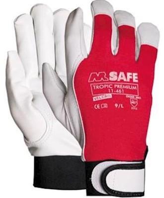 M-Safe Tropic Premium 11-461 handschoen - 11