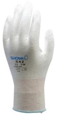 Showa 542 werkhandschoen