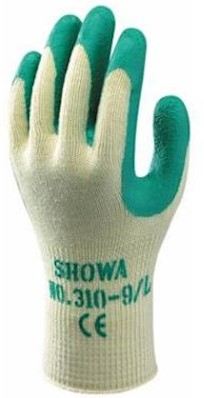 Showa 310 werkhandschoen - l