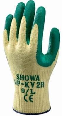 Showa GP-KV2R handschoen
