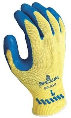 Showa GP-KV1 handschoen - s