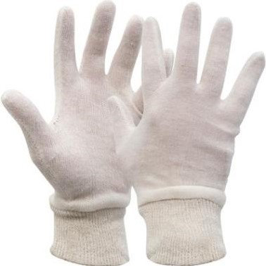 OXXA Knitter 14-061 handschoen