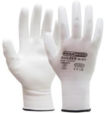OXXA Builder 14-077 handschoen