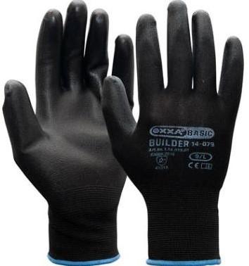 OXXA Builder 14-079 handschoen