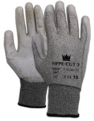 HPPE Cut B handschoen - 8