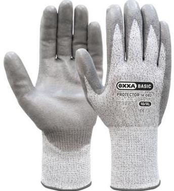 OXXA Protector 14-082 handschoen