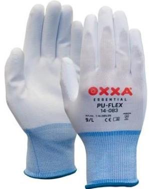 OXXA PU-Flex 14-083 handschoen - 10/xl