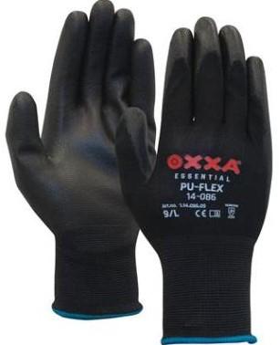 OXXA PU-Flex 14-086 handschoen - 11/xxl