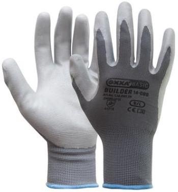 OXXA Builder 14-088 handschoen