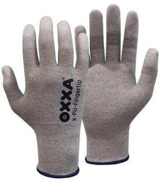 OXXA X-Fingertip-PU 14-102 ESD handschoen - 8