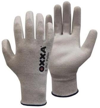 OXXA X-Palm-PU 14-103 ESD handschoen