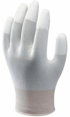 Showa B0600 handschoen - s