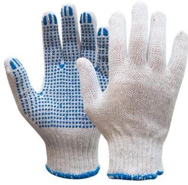 OXXA Knitter 14-241 handschoen