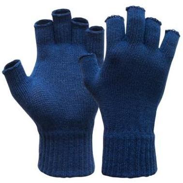 OXXA Knitter 14-371 handschoen