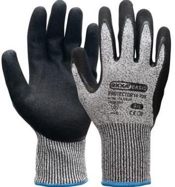 OXXA Protector 14-705 handschoen