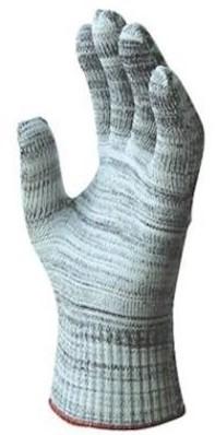 Ansell Comacier VHP handschoen