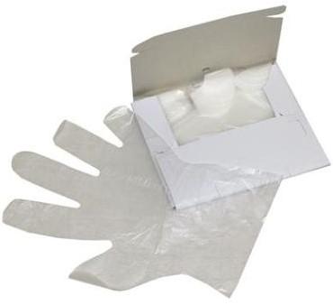 OXXA Cover 44-030 handschoen