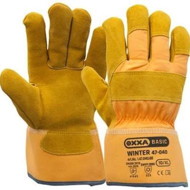 OXXA Winter 47-040 handschoen