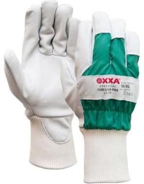 OXXA Forester-Pro 47-210 handschoen