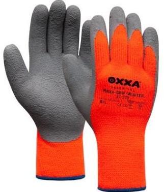 OXXA Maxx-Grip-Winter 47-270 handschoen