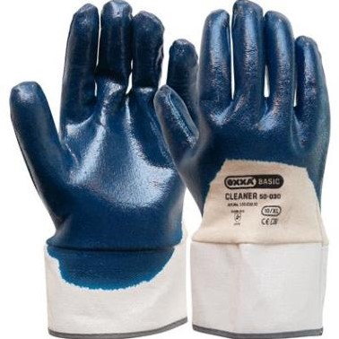 OXXA Cleaner 50-030 handschoen