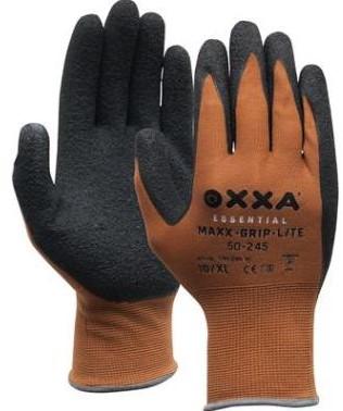 OXXA Maxx-Grip-Lite 50-245 handschoen - 10/xl