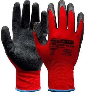 OXXA Builder 50-246 handschoen