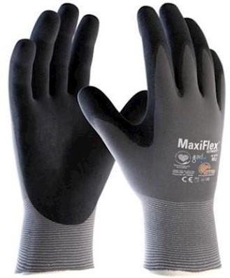 ATG Maxiflex Ultimate Adapt 42-874 handschoen
