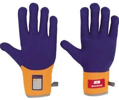 Honeywell Picguard handschoen
