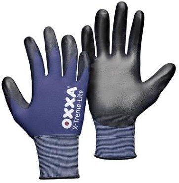 OXXA X-Treme-Lite 51-100 handschoen