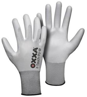 OXXA X-Touch-PU-W 51-115 handschoen - 8/m