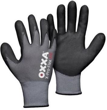 OXXA® X-Pro-Flex AIR 51-292 handschoen - 9/l