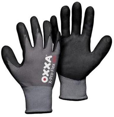 OXXA X-Pro-Flex AIR 51-292 handschoen - 10/xl