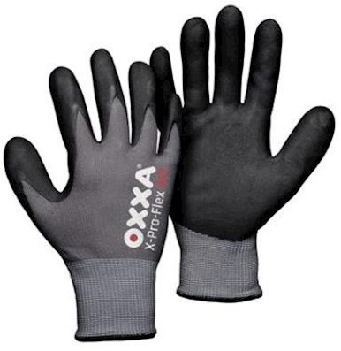 OXXA X-Pro-Flex AIR 51-292 handschoen