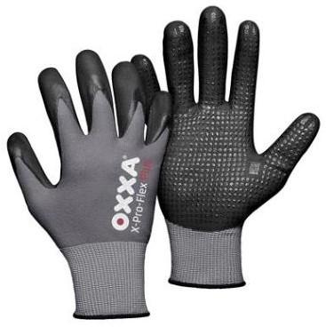 OXXA X-Pro-Flex Plus 51-295 handschoen - 8/m