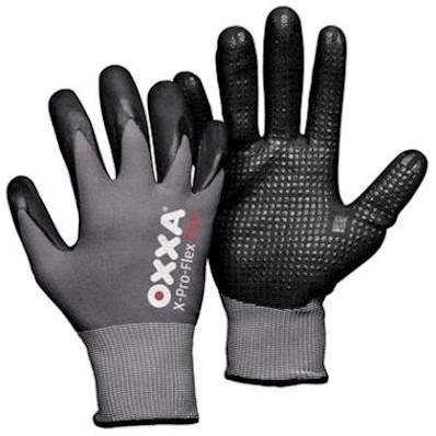 OXXA X-Pro-Flex Plus 51-295 handschoen - 10/xl