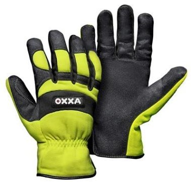 OXXA® X-Mech 51-610 handschoen - 10/xl