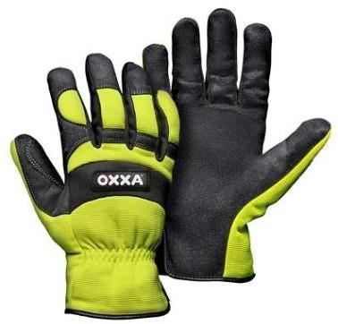OXXA X-Mech 51-610 handschoen - 11/xxl