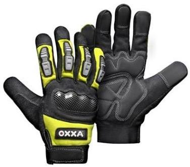 OXXA X-Mech 51-620 handschoen - 8/m