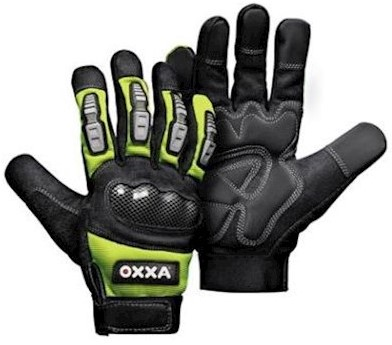 OXXA X-Mech 51-620 handschoen