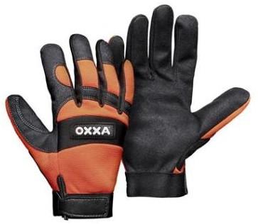OXXA X-Mech 51-630 handschoen - 8/m