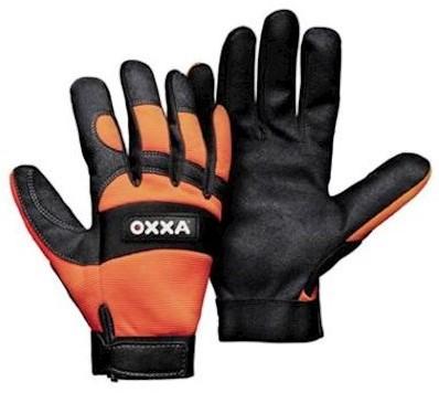 OXXA X-Mech 51-630 handschoen - 11/xxl