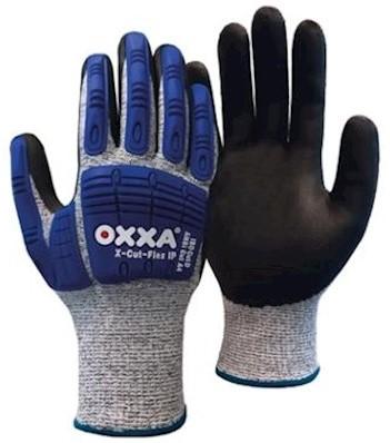 OXXA X-Cut-Flex IP 51-705 handschoen - 10