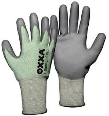 OXXA X-Diamond-Pro 51-755 handschoen